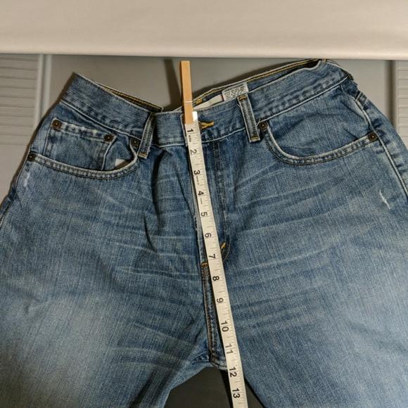 Levi's Other - Levi's men's / unisex 569 size 30 x 32